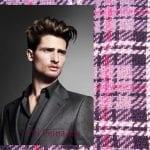 cortes cabello para hombres hipster 9