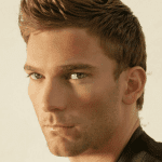 cortes de cabello para hombres urbanos 1 1