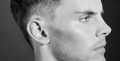 cortes de pelo para hombres con maquina (1)