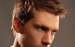cortes de cabello para hombres narizones (1)