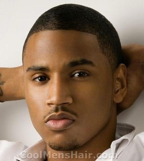 cortes de pelo para hombres afroamericanos (1)