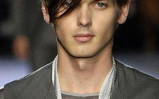 cortes de cabello para hombres largo (1)