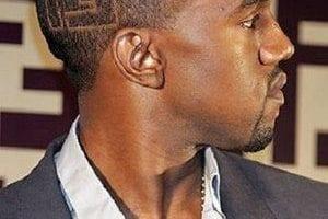 cortes de pelo para hombres rapado 10