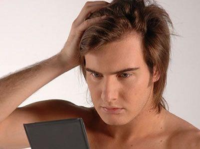 cortes de cabello para hombres de orejas grandes 1