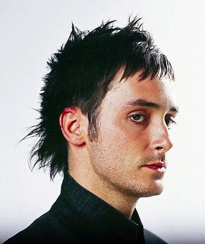 cortes de pelo para hombres con cara redonda 1