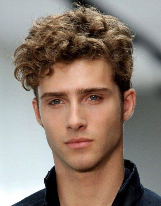 Imágenes de cortes de pelo corto para hombres 1 scaled