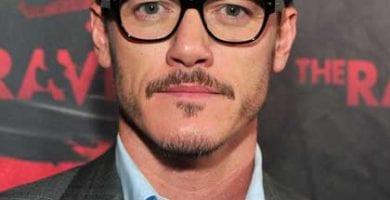 Cortes de cabello para hombres que usan anteojos 1