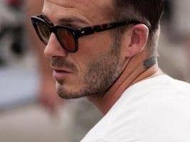 15 imágenes de cortes de cabello para hombres con barba 1