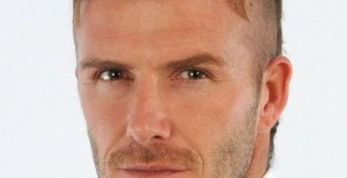 15 opciones de cortes de cabello para hombres sencillos 11