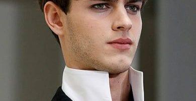 15 opciones de cortes de pelo para hombres con jopo 1