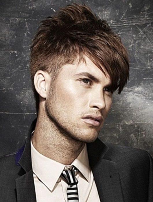 15 cortes de cabello para hombres de última moda 1 scaled