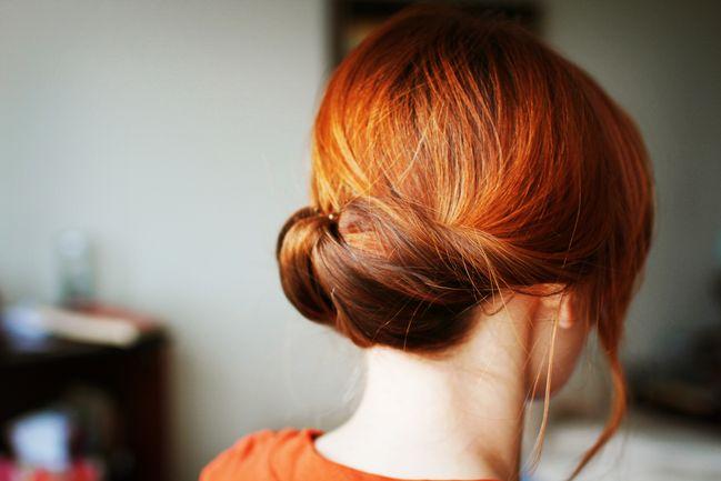 Cómo quitar el rojo del pelo: ¡consejos efectivos y remedios naturales!