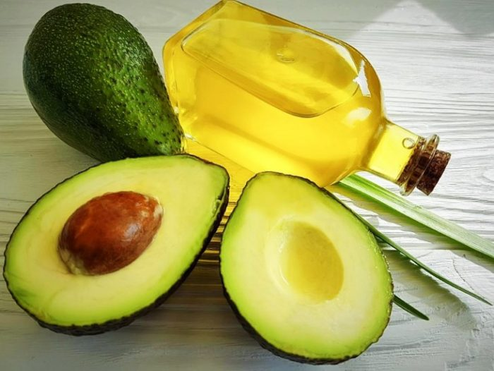 aceite aguacate beneficios scaled