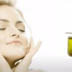 aceite argan beneficios