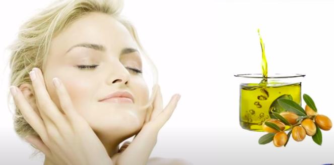 ¿Por qué es tan popular el aceite de argán?