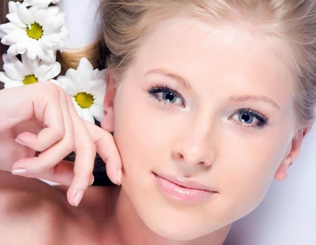 8 Pasos esenciales para una piel limpia sin acné