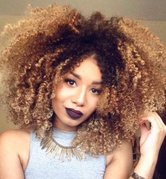 afro scaled