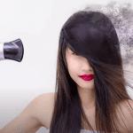 mitos cabello secador