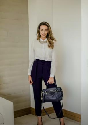 7 Productos de belleza que toda mujer debería tener en la oficina