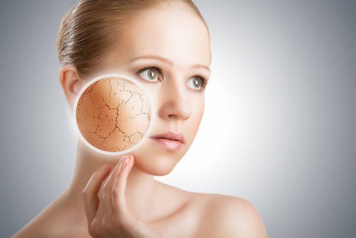 Hábitos que dañan la piel todos los días