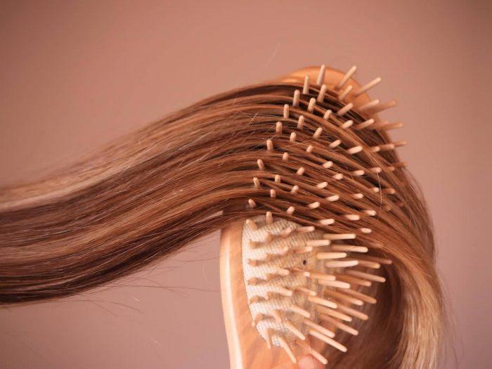 Lo que el cabello nos dice sobre el estado de salud