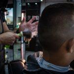 barbero que es