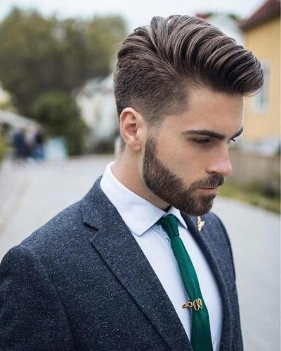 peinados-hombres-15