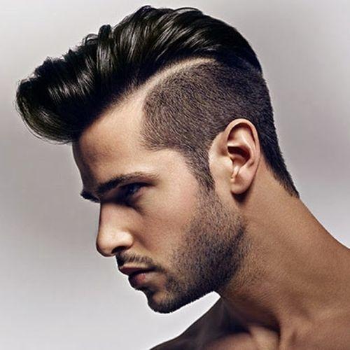 peinados-hombres-17