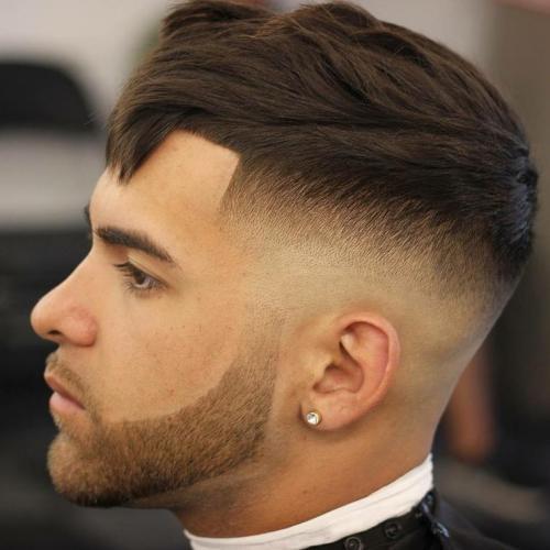 peinados-hombres-8